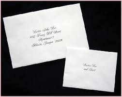 where to buy wedding invitations where to buy envelopes for wedding invitations charming light 25