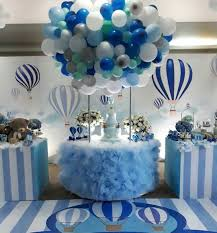 Baby Shower Favors Pinterest Boy Pin By Portia Berry On Baby To Be Showered Pinterest Babies