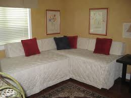 Daybed With Mattress Best 25 Daybed Covers Ideas On Pinterest Daybed Pillows Day