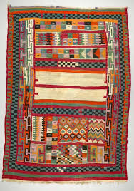 Tunisian Rug 1112 Best Berber Rugs Moroccan Rugs Tunisian Rugs Images