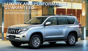 ww toyota motors com toyota prado toyota motor philippines no 1 car brand