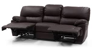 sofa fabric recliner sofa leather 2 seater leather recliner sofa