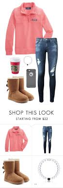 ugg sale friday best 25 uggs ideas on ugg boots brown uggs and