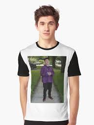 Brian Meme - rich brian meme unisex t shirt by jackattack2001 redbubble
