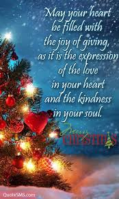 merry christmas wishes 2017 christmas wishes for friends