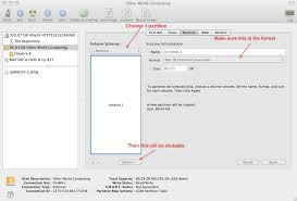 format wd elements external hard drive for mac input output error when reformatting wd elements ext hard drive to