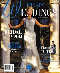 the city weddings by the city magazine el paso las cruces issuu