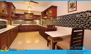 Tag For Kerala Home Kitchens Kerala Home Kitchen Designs Home Design Plan
