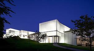 magda biernat architectural photography the nelson atkins museum