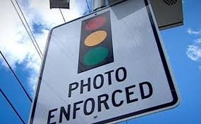red light ticket video public officials admit they have been scamming citizens at red light