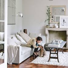 nordic home interiors guest post decorating with grey the nordic house the
