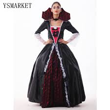 Zombie Halloween Costumes Adults Cheap Vampire Dress Games Aliexpress Alibaba Group