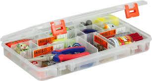 plano 3750 prolatch stowaway utility box u0027s sporting goods
