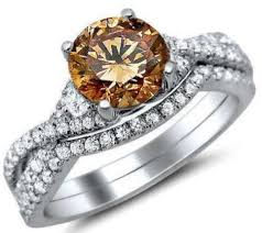 colored gemstones rings images Engagement ring 8 coloured gemstones and their meanings jpg