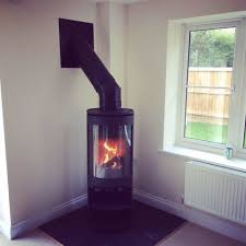 oxfordshire stoves and building services 96 feedback chimney