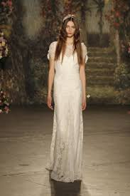 packham wedding dress prices packham wedding dresses