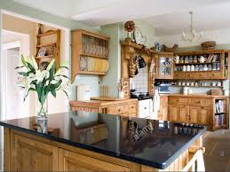Kitchen Feature Wall Ideas by Granite Countertop Custom Cabinet Knobs And Pulls Kitchen Wall