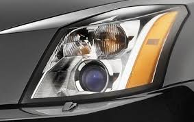 2009 xlr cadillac used 2009 cadillac xlr for sale pricing features edmunds