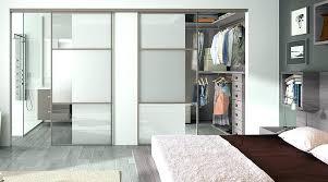 chambre avec dressing et salle de bain salle de bain parentale cheap chambre avec sdb et dressing de