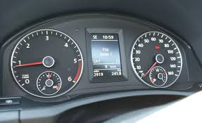 jetta volkswagen 2010 automotive area 2010 volkswagen jetta tdi cup edition road test
