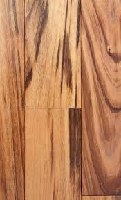 engineered koa tigerwood prefinished 1 2 x 5 1 4 cal