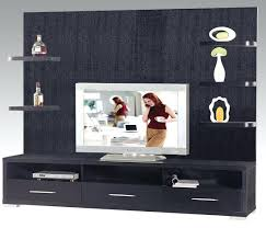 tv stand wall mount tv stand design lcd tv stand furniture