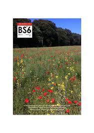ilm walled garden bs6 magazine july 2015 by andy fraser issuu