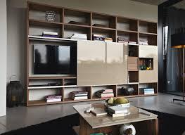 wohnzimmer moebel moderne wohnzimmermöbel die linien now by hülsta