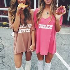 Friend Halloween Costume Ideas 20 Pair Costumes Ideas U2014no Signup Required