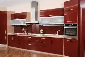 romance cheap kitchen cabinet doors tags kitchen cabinet with