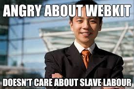 Chinese Man Meme - ordinary chinese man memes quickmeme