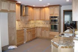 Best Stain For Kitchen Cabinets Awesome Stain Kitchen Cabinets Colors U2013 Kitchen