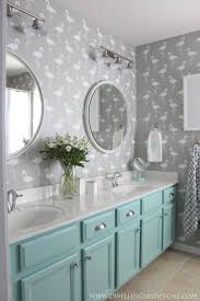517 best bathroom ideas images on pinterest bathroom ideas room