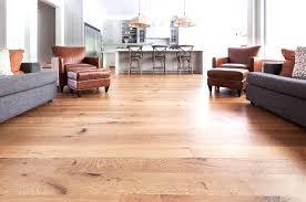 Wood Floor Ideas Photos Wood Flooring Wide Plank Wood Flooring Ideas