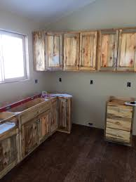 Order Kitchen Cabinets Top O U0027 The Forest Workshop From Tree To Treasure