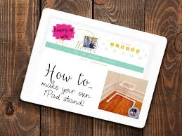 100 design your own home ipad kitchen design online uk design your own home ipad make your own ipad document stand
