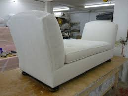 Charles Of London Sofa Custom Upholstered Furniture Gallery All Furniture Is Hand Made