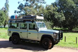 lifted land rover defender 1991 land rover defender 110 for sale 1983636 hemmings motor news