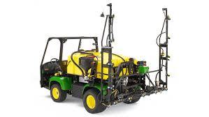 gator turf utility vehicles progator 2020a john deere us