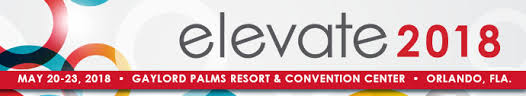 Now Open For Supply Chain Registration Is Now Open For Elevate 2018 Intalere S Member