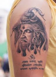 5 most beautiful indian tattoo u2013 best tattoo art designs