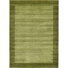 beige green green area rugs rugs the home depot
