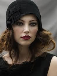 great gatsby womens hair styles best 25 great gatsby hair ideas on pinterest gatsby hair great