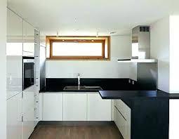 meuble bas de cuisine avec plan de travail meuble de cuisine plan de travail oratorium info