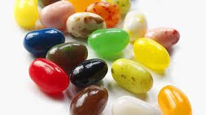18 grossest food ingredients health