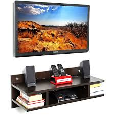 reynold wall tv unit standard u2013 bluewud com
