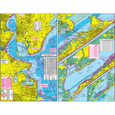 map of galveston hook n line map f103 wade fishing map of galveston bay with