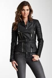 marc jocobs blazer xo women u0027s fashion and clothing pinterest