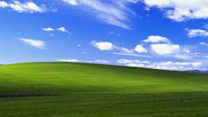 windows xp for android 2048x1152 windows xp bliss 4k 2048x1152 resolution hd 4k