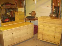 50s Bedroom Furniture by Retro Restyling New Teenage Bedroom Advice